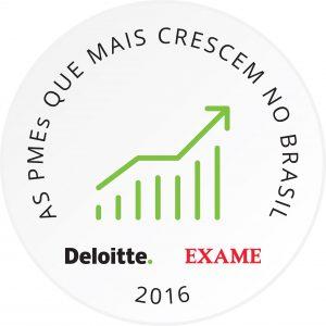 selo-PME-2016-final