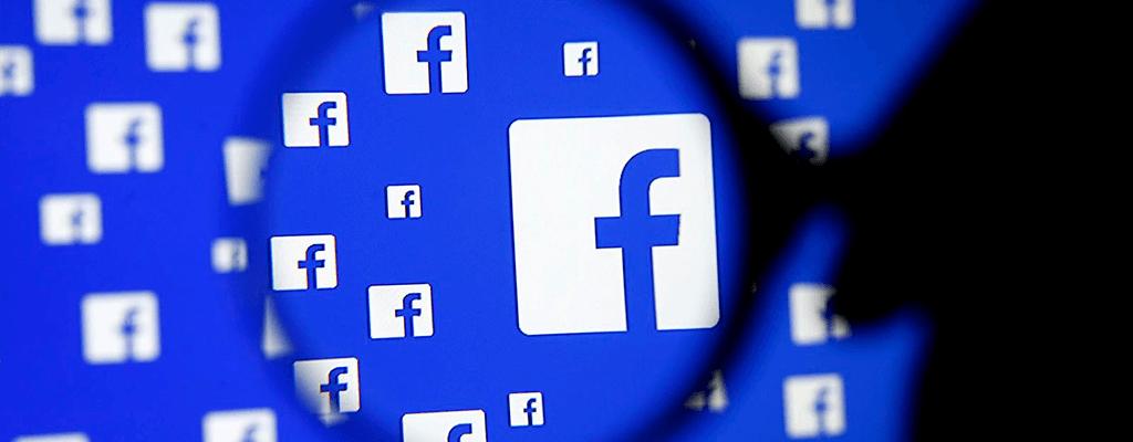 Facebook alcança 1.8 bilhão de usuários