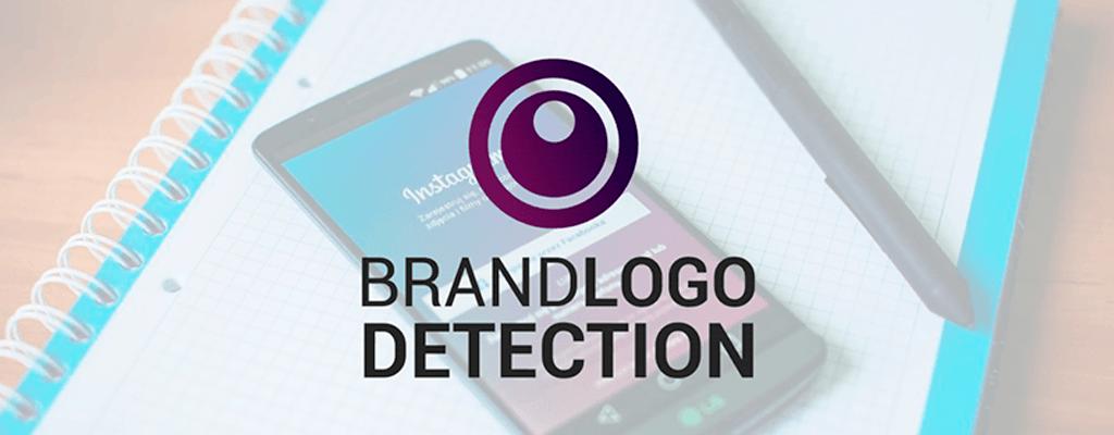 Novo serviço identifica logos em posts de imagens