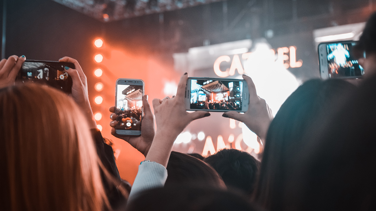 Redes sociais estão perdendo usuários adolescentes