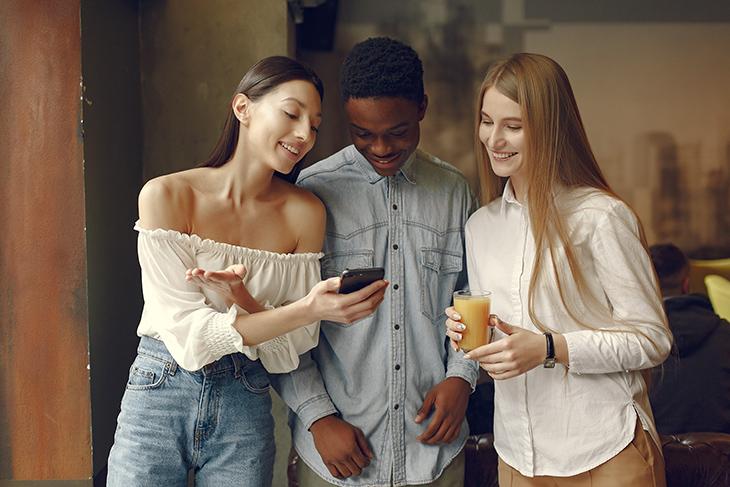 Case: Ri Happy educa consumidores para segurança digital